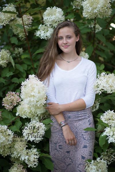 Silja Forstein-senior-BP-51