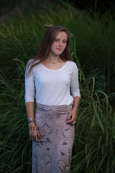 Silja Forstein-senior-BP-97