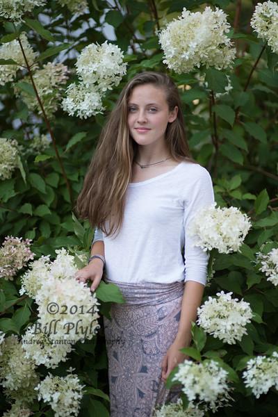 Silja Forstein-senior-BP-36