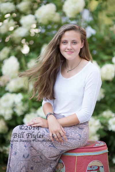 Silja Forstein-senior-BP-15