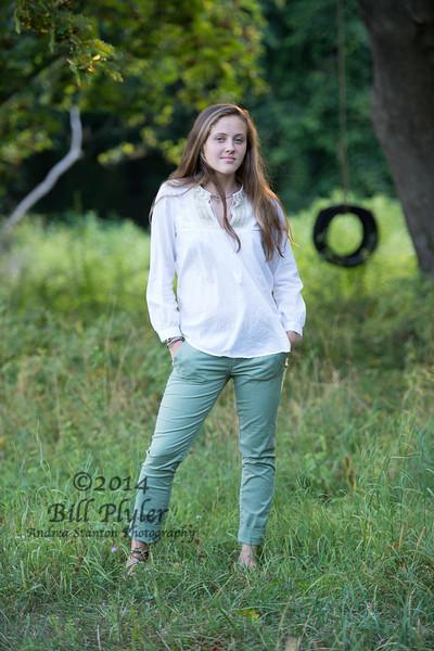 Silja Forstein-senior-BP-103