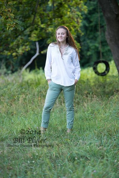 Silja Forstein-senior-BP-104