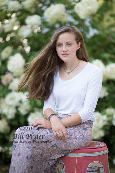 Silja Forstein-senior-BP-20