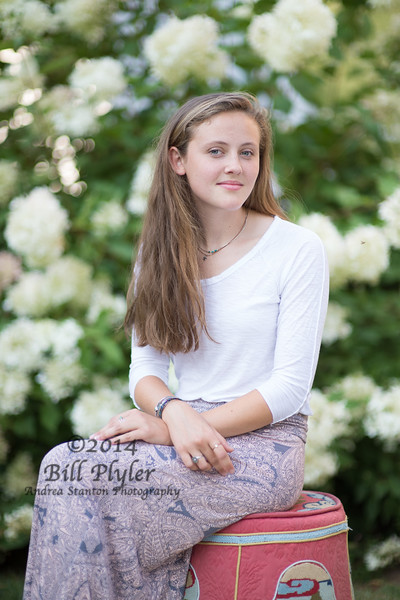 Silja Forstein-senior-BP-8