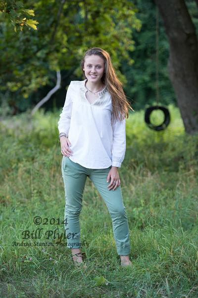 Silja Forstein-senior-BP-122