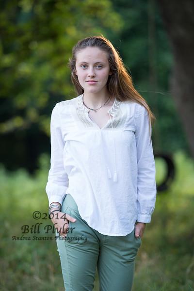 Silja Forstein-senior-BP-148