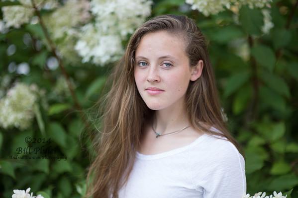 Silja Forstein-senior-BP-22