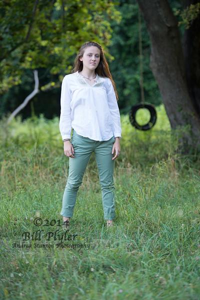 Silja Forstein-senior-BP-107