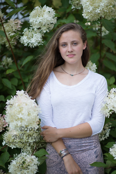 Silja Forstein-senior-BP-49