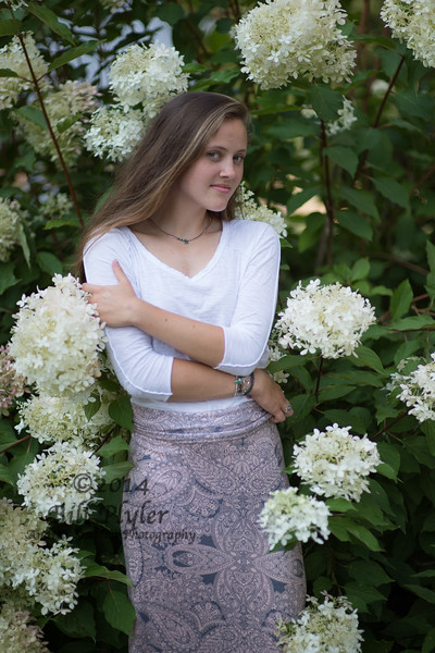 Silja Forstein-senior-BP-74