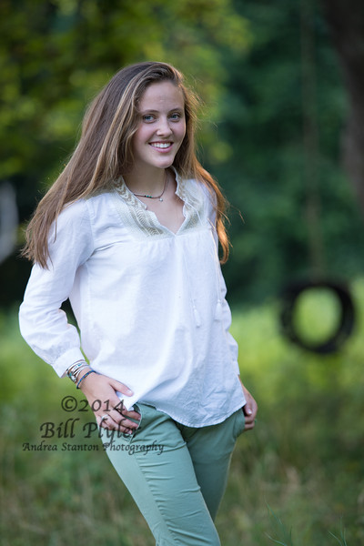 Silja Forstein-senior-BP-126