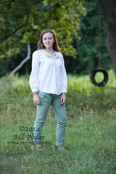 Silja Forstein-senior-BP-111