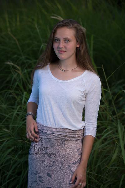 Silja Forstein-senior-BP-95