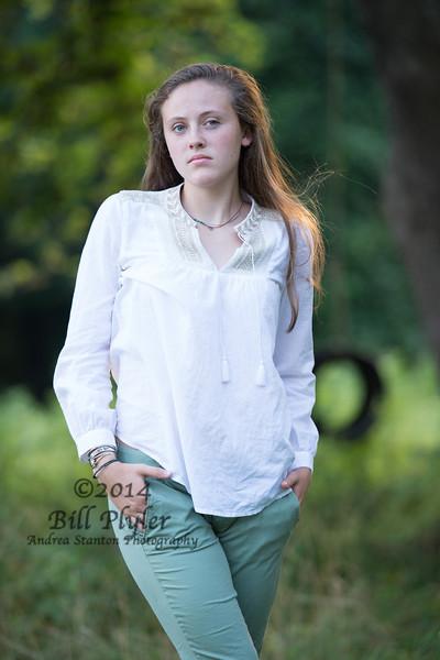 Silja Forstein-senior-BP-134