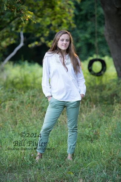 Silja Forstein-senior-BP-102