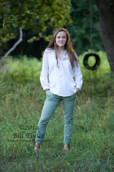 Silja Forstein-senior-BP-101
