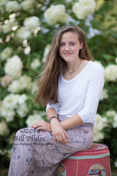 Silja Forstein-senior-BP-17