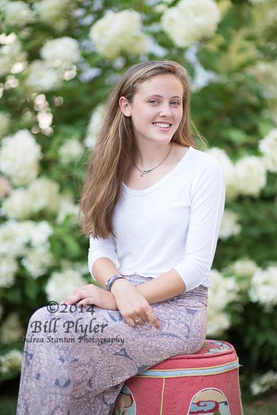 Silja Forstein-senior-BP-4