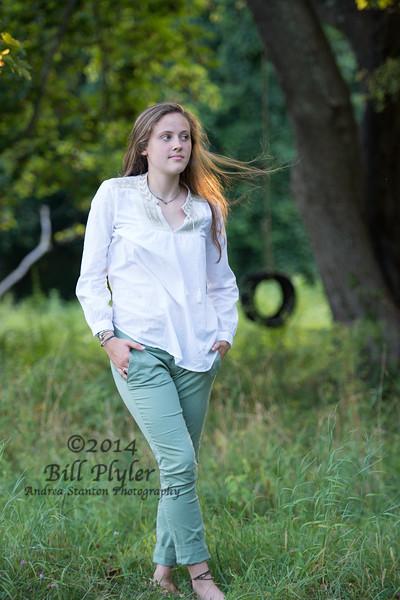 Silja Forstein-senior-BP-140