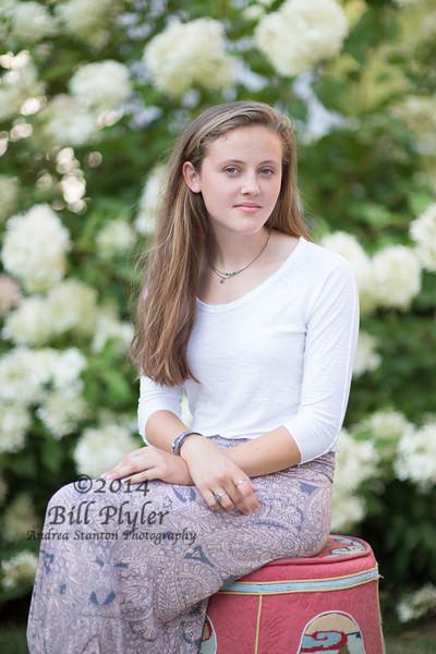 Silja Forstein-senior-BP-5