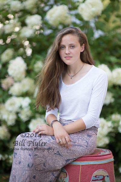Silja Forstein-senior-BP-18