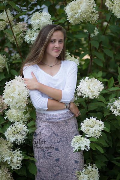 Silja Forstein-senior-BP-75