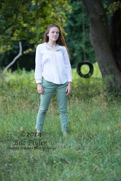 Silja Forstein-senior-BP-106
