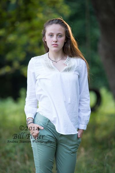 Silja Forstein-senior-BP-145