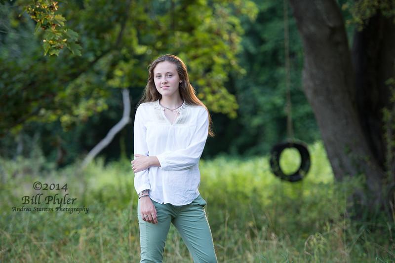 Silja Forstein-senior-BP-116