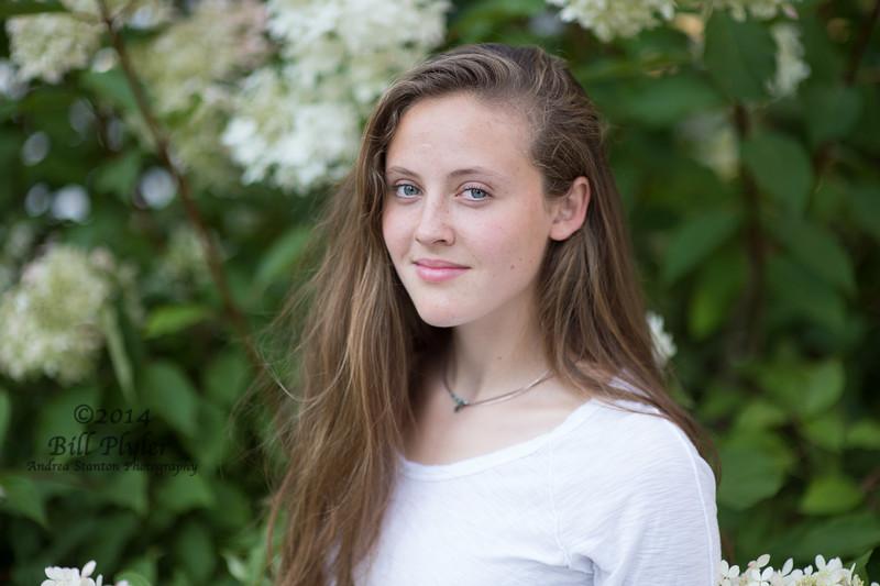 Silja Forstein-senior-BP-23
