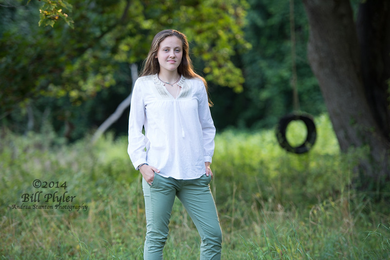 Silja Forstein-senior-BP-120