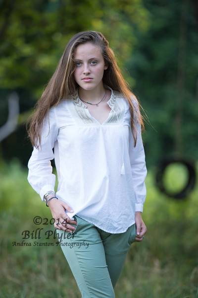 Silja Forstein-senior-BP-128