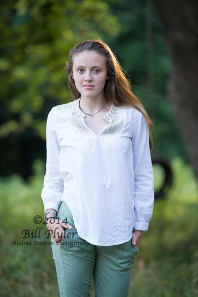 Silja Forstein-senior-BP-149
