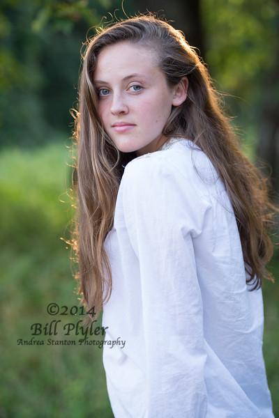 Silja Forstein-senior-BP-153