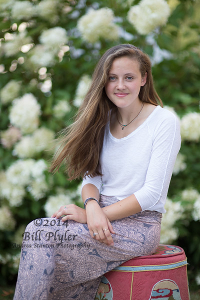 Silja Forstein-senior-BP-16