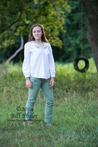 Silja Forstein-senior-BP-112