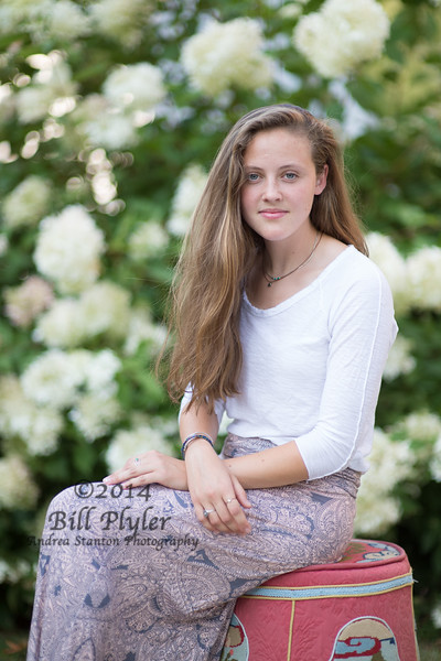 Silja Forstein-senior-BP-13