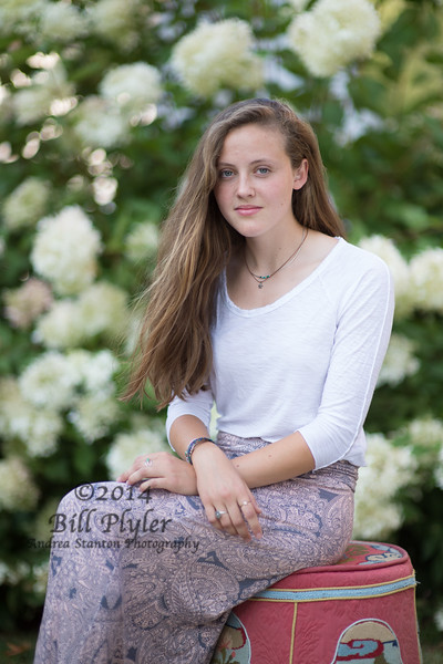 Silja Forstein-senior-BP-19