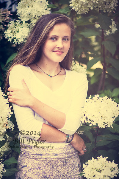 Silja Forstein-senior-BP-66-Edit-Edit