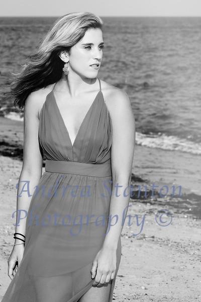 Victoria Azoulay fujiajs-105-Edit