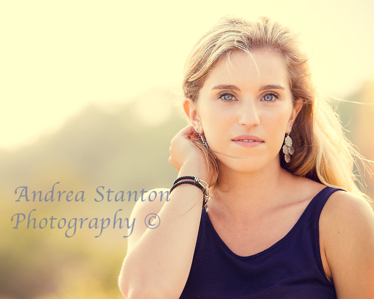 Victoria Azoulay seniorajs-398-Edit-Edit-3