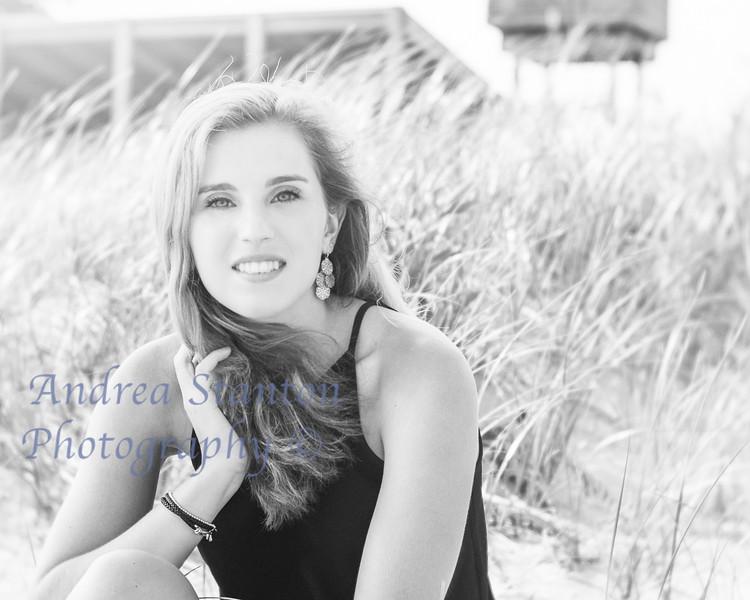 Victoria Azoulay fujiajs-15-Edit-Edit