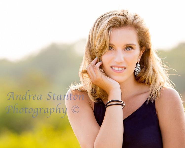 Victoria Azoulay seniorajs-406-Edit-Edit-2
