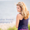 Victoria Azoulay _seniorBP-351-Edit-Edit