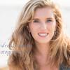 Victoria Azoulay seniorajs-268-Edit