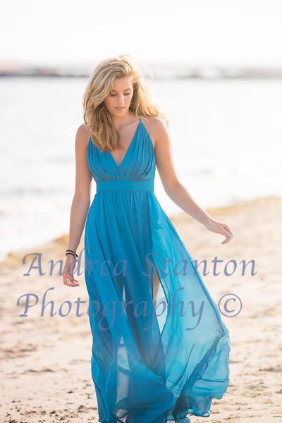Victoria Azoulay _seniorBP-288-Edit