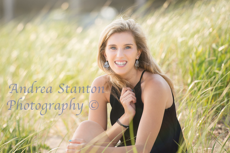 Victoria Azoulay seniorajs-125-Edit-Edit