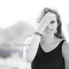 Victoria Azoulay seniorajs-400-Edit-Edit