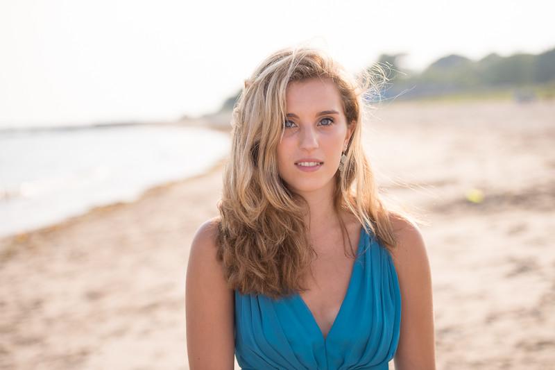 Victoria Azoulay _seniorBP-248