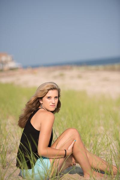 Victoria Azoulay seniorajs-93